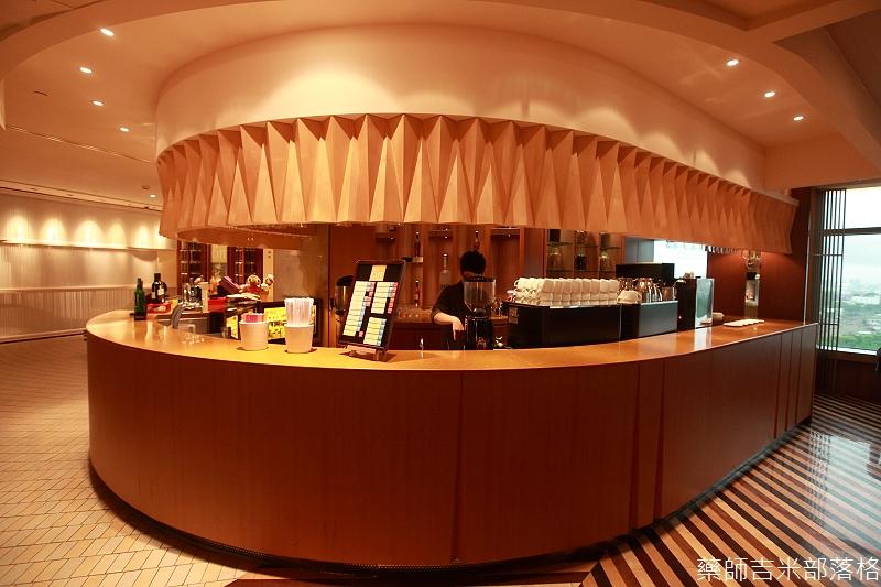 ShangriLa_Cafe_010