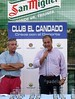 """miguel de hoyos san miguel padel torneo padel san miguel el candado junio 2012 • <a style=""""font-size:0.8em;"""" href=""""http://www.flickr.com/photos/68728055@N04/7402675790/"""" target=""""_blank"""">View on Flickr</a>"""