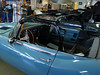 09 Jaguar E-Type ´61-´75 Verdeck Montage hbw 01