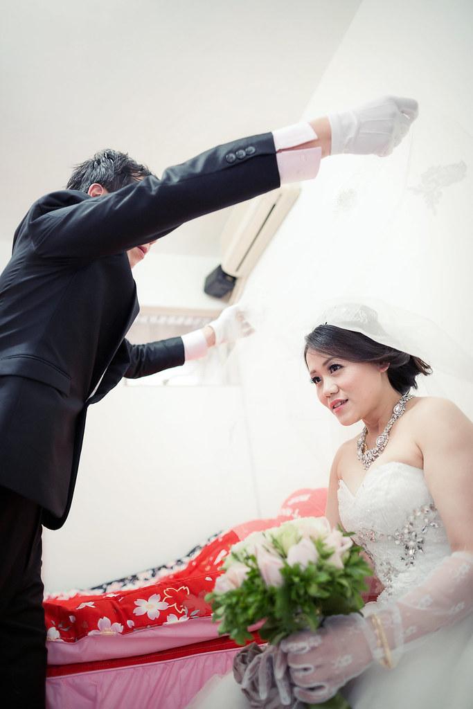 柏瑋&淑燕Wedding-141