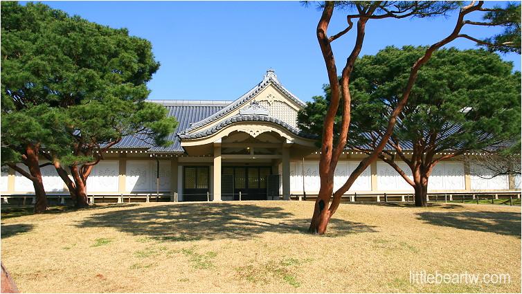 醍醐寺-49