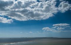 ocean garonne atlantique soulac royan gironde estuaire charentemaritime pointedegrave