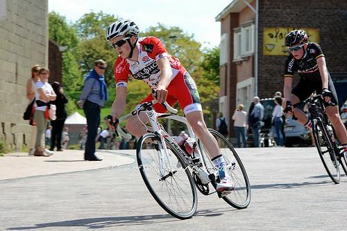 Haspengouw Tour 87