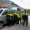 raja_dimsum_laskarinaction (Raja Dim Sum) Tags: indonesia dimsum laskar kebersamaan kuliner