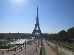 IMG_0642 (elizabeththe) Tags: paris france europe eiffeltower champdemars trocadero