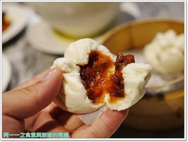 捷運台北101站美食.名采茶餐廳.吃到飽.港式點心image024