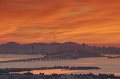 San Francisco silhouette | Photography by Daniel Parks (manbeachrm) Tags: sunset sunsets sunsetbeach sunsetpark sunrisesunset beachsunset sunsetting sunsetblvd sunsetsky sunsetstrip beautifulsunset amazingsunset sunsetcolors sunsetview floridasunset sunsetporn californiasunset sunsetphotography chasingsunsets scenicsunset sunsetphotographs sunsetlovers sunsetlover sunsethunter sunsetoftheday sunsetmadness instasunsets sunsetsniper instasunset igsunset