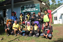 "Pendakian Sakuntala Gunung Argopuro Juni 2014 • <a style=""font-size:0.8em;"" href=""http://www.flickr.com/photos/24767572@N00/26557890303/"" target=""_blank"">View on Flickr</a>"