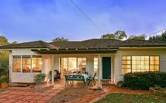 11 Bimbil Avenue, Mount Colah NSW