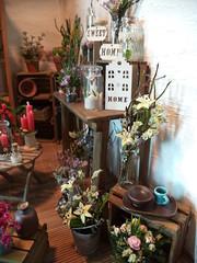 details (maggimini) Tags: flowers miniatures miniature barbie 16 momoko maggisatelier