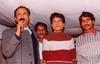 IMG_0170 (J P Agarwal ww.jaiprakashagarwal.com New Delhi Ind) Tags: new india j gate delhi p bharti naeem agarwal ajmeri niyariyan