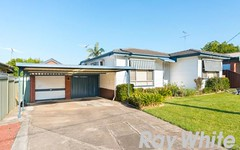 70 Wrench Street, Cambridge Park NSW
