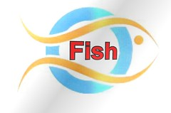 Food industry ofish    (mrhidenzero) Tags: food industry       ofish         |||