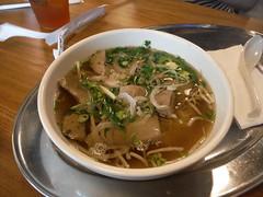 Calibasil (allanwenchung) Tags: restaurant vietnamese beverly