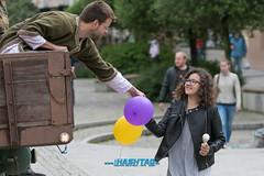 SUPERSTAR_NITRIANSKYCH_UNIVERZIT-6