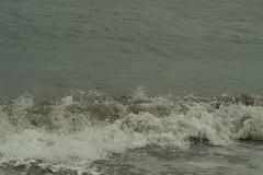 DSC00658 (Emily Hanley Photography) Tags: sea water wales rocks waves crash sony stormy spray splash rockpools fastshutterspeed porthdinllaen