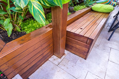 Eye Design Landsdcapes-9 (Broken Tree) Tags: landscapes landscaping manly sydney fencing palmbeach avalon monavale deewhy brookvale northernbeaches landscapedesign curlcurl whalebeach balgowlah outdoorkitchens outdoorrooms poollandscapes mansheds