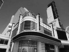 Atlantic City, New Jersey, USA (LuciaB) Tags: usa gambling hotel newjersey nj atlanticcity cassino tangledfx