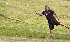 Tommy Gunz Trujillo (AJVaughn.com) Tags: fountain alan del golf james j championship memorial fiesta tour camino outdoor lakes hills national vista scottsdale disc vaughn foutain 2016 ajvaughn ajvaughncom alanjv