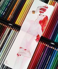 Betero de Eleki Hobosings (Betero Ecuador) Tags: streetart notebook sketch ecuador arquitectura arte sketchbook graffitti lettering acuarela dibujos diseo tinta tatuajes apuntes ilustracin lpiz escribir creacin betero libretasycuadernos rayatubetero beterodeviaje