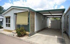 47/17 Hall Street, Aberdeen NSW
