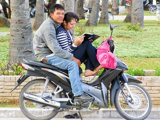 nha trang - vietnam 43