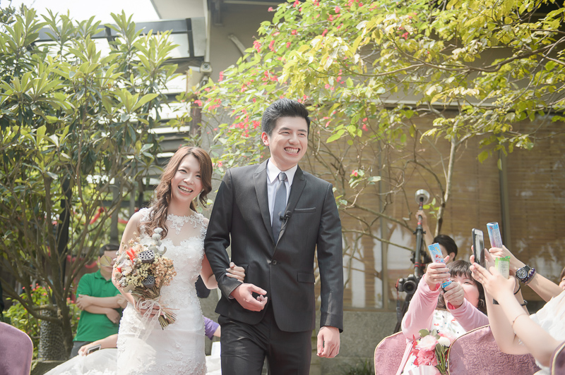27213481430 4f3a3c3e6e o [台南婚攝]Z&X/葉陶楊坊戶外證婚