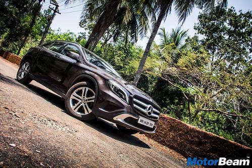 Mercedes-GLA-Long-Term-Review-17