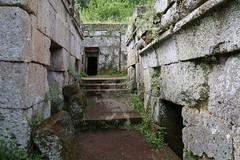 Necropoli di Orvieto_06
