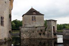 IMG_5726 (chad.rach) Tags: château montesquieu gironde brède