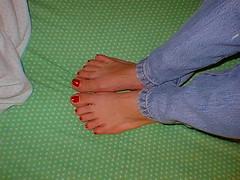 FASE 1 (SensooBR) Tags: feet foot toes highheels nails barefoot pies heels barefeet ps pedicure pieds soles footfetish solinhas pezinhos solas beautifulfeet cutefeet pedi sexytoes podolatria cutetoes footworship prettyfeet sexyfeet feetfetish perfectfeet feetlovers podo footmodel beautifultoes lovefeet footlovers lovelyfeet barefootsandals feetlove selfeet psfemininos feetbrazil pesfemininos brazilianfeet belospezinhos footfetishnation apaixonadoporpes gorgeeousfeet pesbrazil pezinhosdobrasil wifelu