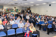 I Seminario Nacional de Autogestao-7469 (Sistema OCB) Tags: brasil de coop cenrio nacional autogesto ocb  seminrio cooperativas cooperativismo i financeiro econmico sescoop sistemaocb gestao financeiro7573