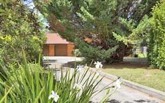 1 & 2/9 Napier Court, Armidale NSW