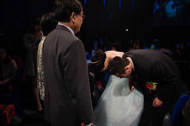 婚攝守恆, 台北彭園婚攝-42