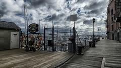 (mahler9) Tags: cloud june boston waterfront wharf hdr jaym 2016 mahler9