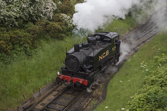 30065 (MitchellTurnbull) Tags: house industry june dock andrews tank railway steam southern legends locomotive 11th 35 gala tanfield ncb 2016 30065