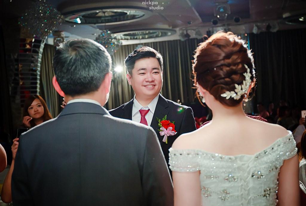 26台北民生晶宴婚攝