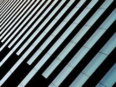 Jengaijin (Sil_52 (SilViolence)) Tags: city urban italy abstract milan building architecture mi nikon italia milano minimal urbanexploration coolpix urbano abstraction minimalism astratto abstrato lombardia architettura abstrakt citt lombardy urbex abstrait abstrata contemporaryarchitecture portanuova abstrakte p7000 astrattismo minimale absztrakt abstrakti progettoportanuova coolpixp7000 torresolaria apstraktna