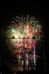 20160604-DS7_5520.jpg (d3_plus) Tags: street sea sky food festival japan port 50mm drive nikon scenery nightshot stage traditional firework  nightview nikkor  shizuoka   touring  izu  50mmf14       fishingport  inatori 50mmf14d   nikkor50mmf14  zoomlense     afnikkor50mmf14 nikon1 50mmf14s d700 nikond700 aiafnikkor50mmf14 nikonaiafnikkor50mmf14
