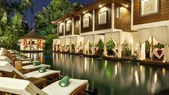 Astagina Resort Villa and Spa (Bali Hotels) Tags: resort villa spa astagina