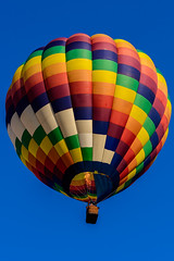 WChesterBalloon_1288 (Lance Rogers) Tags: 10thannualchestercountyballoonfestival camera events hotairballoon nikond500 other pennsylvania people places toughkenamon lancerogersphotoscom lancerogers avondale unitedstates us