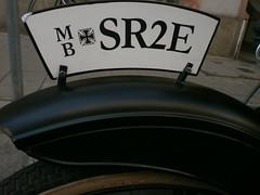 20.03.2012 031 ( Percy Germany  ) Tags: moped sr deutsch krad sr2 percygermany sr2e 20032012