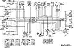 wiring diagram honda vario 110 wiring image wiring vario wiring diagram a photo on flickriver on wiring diagram honda vario 110