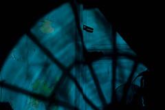 ...notturno 8998 ... (UBU ♛) Tags: blue blues ombre dreams notte blunotte silenzi blureale blupolvere bluacqua ©ubu blutristezza unamusicaintesta landscapeinblues bluubu luciombreepiccolicristalli