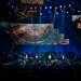 sterrennieuws ildivowickedgametour2012sportpaleisantwerpen