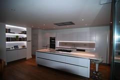 "Amhurst Kitchen LED Lighting • <a style=""font-size:0.8em;"" href=""https://www.flickr.com/photos/77639611@N03/6906097318/"" target=""_blank"">View on Flickr</a>"