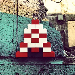 128/366 (nefasth) Tags: square toy lego squareformat pixelart brannan tintin jouet 366 5549 iphoneography instagramapp uploaded:by=instagram