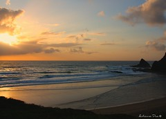 Odeceixe.....o mar.......sempre!!!! (antoninodias13) Tags: sol praia portugal faro mar nuvens algarve oceanoatlântico costavicentina ribeiradeseixe silêncios olétusfotos mygearandme mygearandmepremium mygearandmebronze mygearandmesilver mygearandmegold ringexcellence