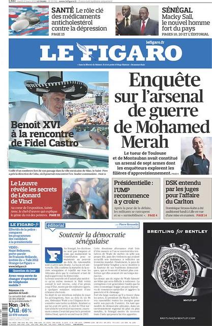 lefigaro-cover-2012-03-26