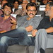 Eega-Movie-Audio-Function-Justtollywood.com_81